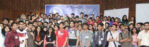 BANMUN 2014_Workshop_IDB Bhaban